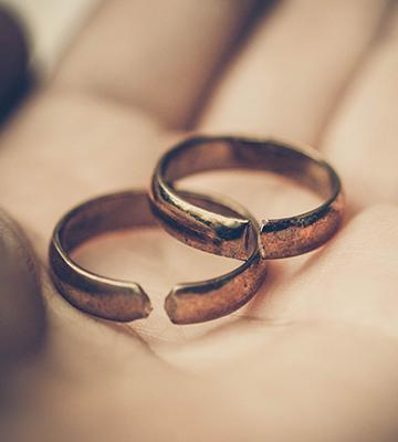 Avocat divorce Ozoir-la-Ferrière