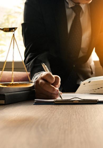 Honoraires avocat Melun