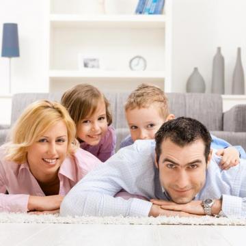 Avocat affaires familiales Ozoir-la-Ferrière